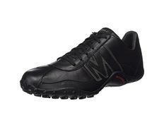 Zapato Merrell Sprint Blast Negro