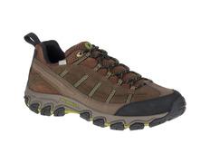 Zapato Merrell Terramorph WP Marrón/Negro