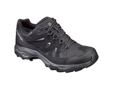 Zapato Salomon Effect GTX W Negro