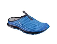 Zapato Salomon RX Slide 3.0 Azul/Negro