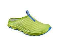 Zapato Salomon RX Slide 3.0 Lima