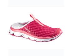 Zapato Salomon RX Slide 3.0 W Rosa