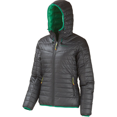 Chaqueta Trango Haven 650