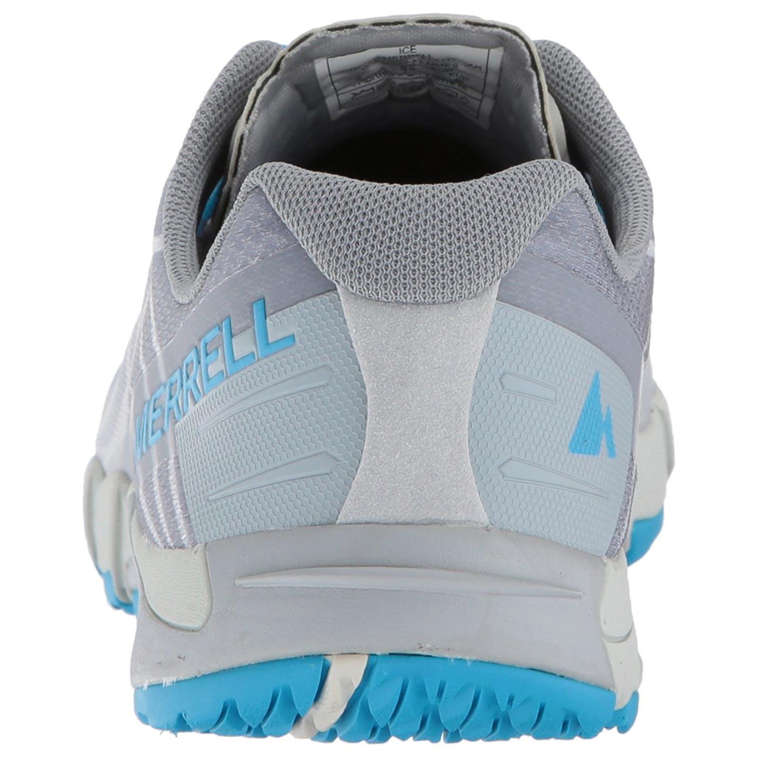 zapatos merrell hombre uruguay hombres