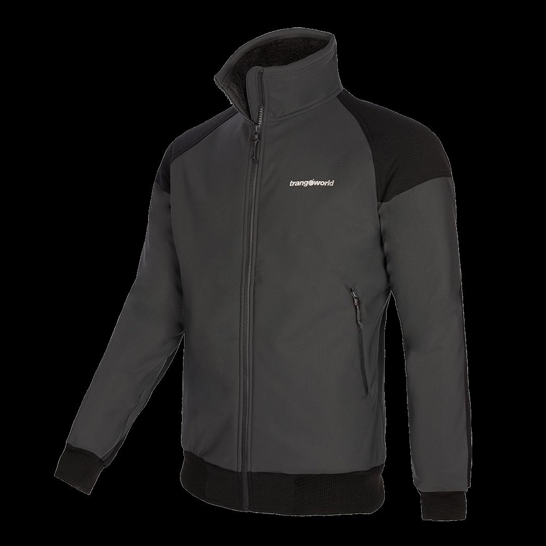 trango world xxl hombre chaqueta