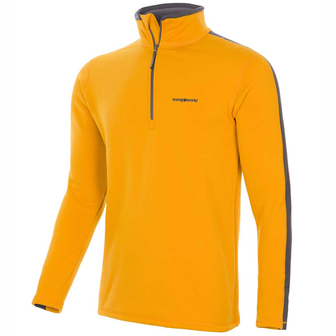 Trangoworld Arpan 23 Pullover Hombre