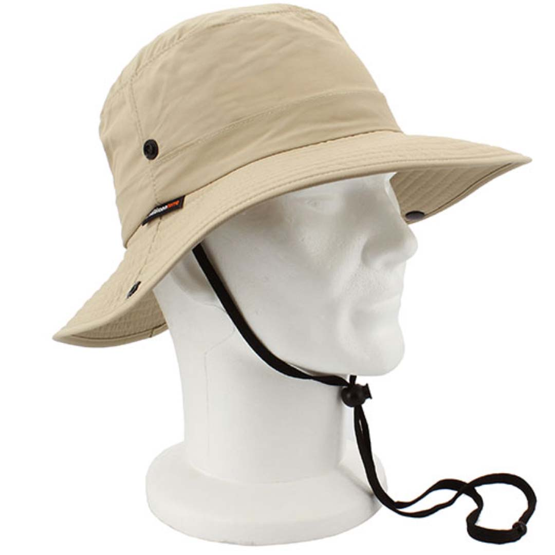 Sombrero Elementerre Alouette - Peregrinoteca