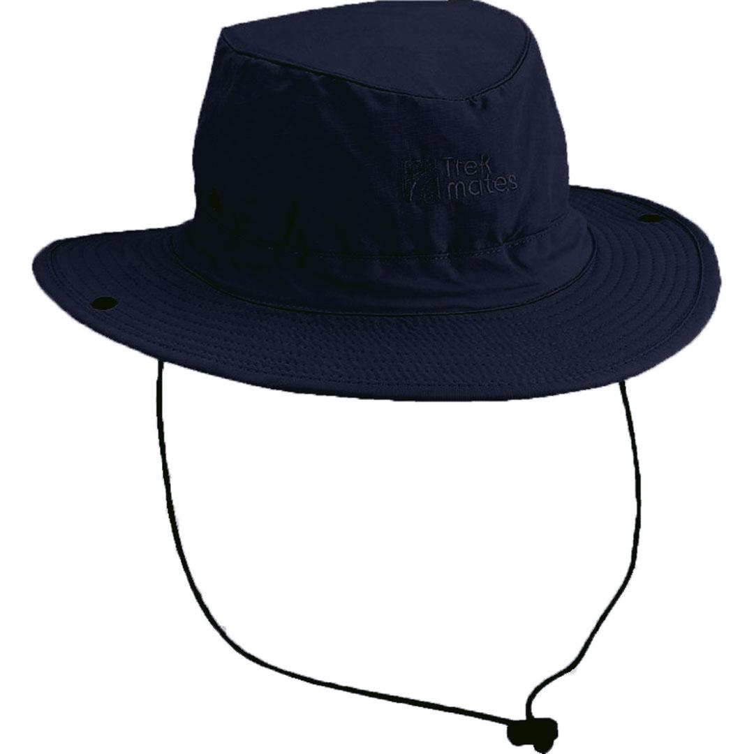 Sombrero Trek Mates Explorer Hat - Peregrinoteca 35174c69e39