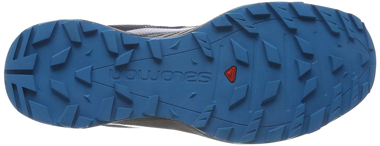 Zapatilla Salomon XA Discovery GTX Azul Hombre