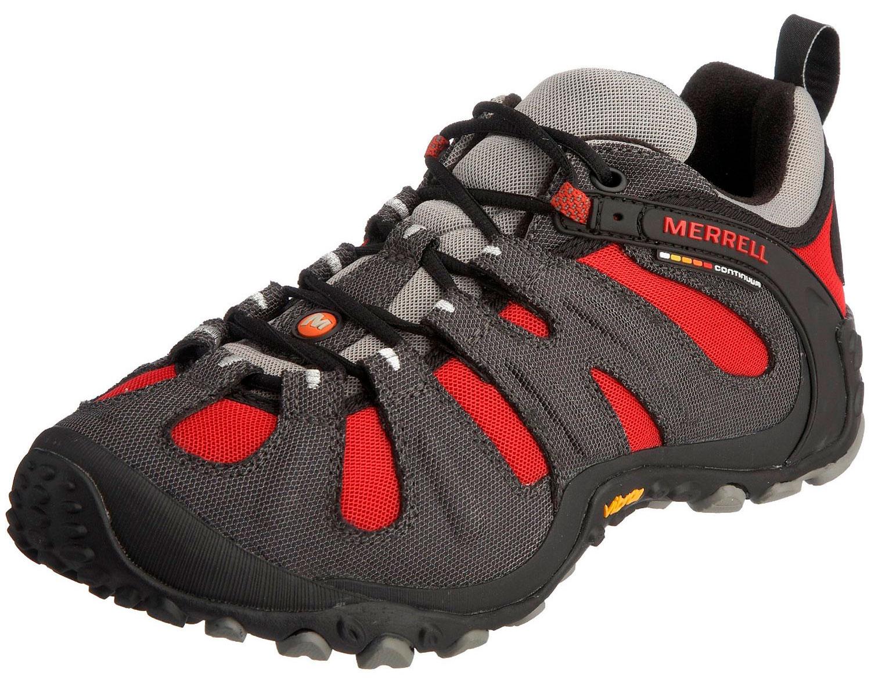 mizuno mens running shoes size 11 youtube trend feminino 100ml
