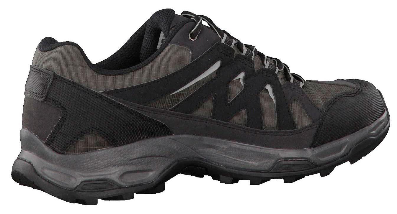 Zapatillas Salomon Effect GTX para Mujer