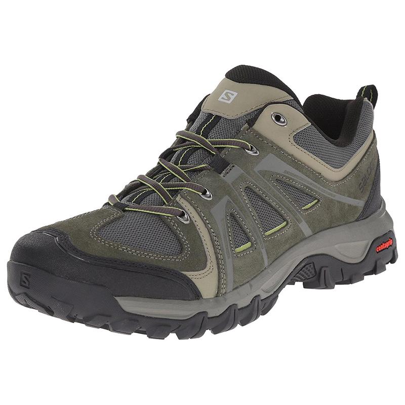 Zapatos Salomon Evasion STONEFLY Sneakers & Deportivas mujer GIANFRANCO CENCI Sneakers & Deportivas hombre l586HPZw