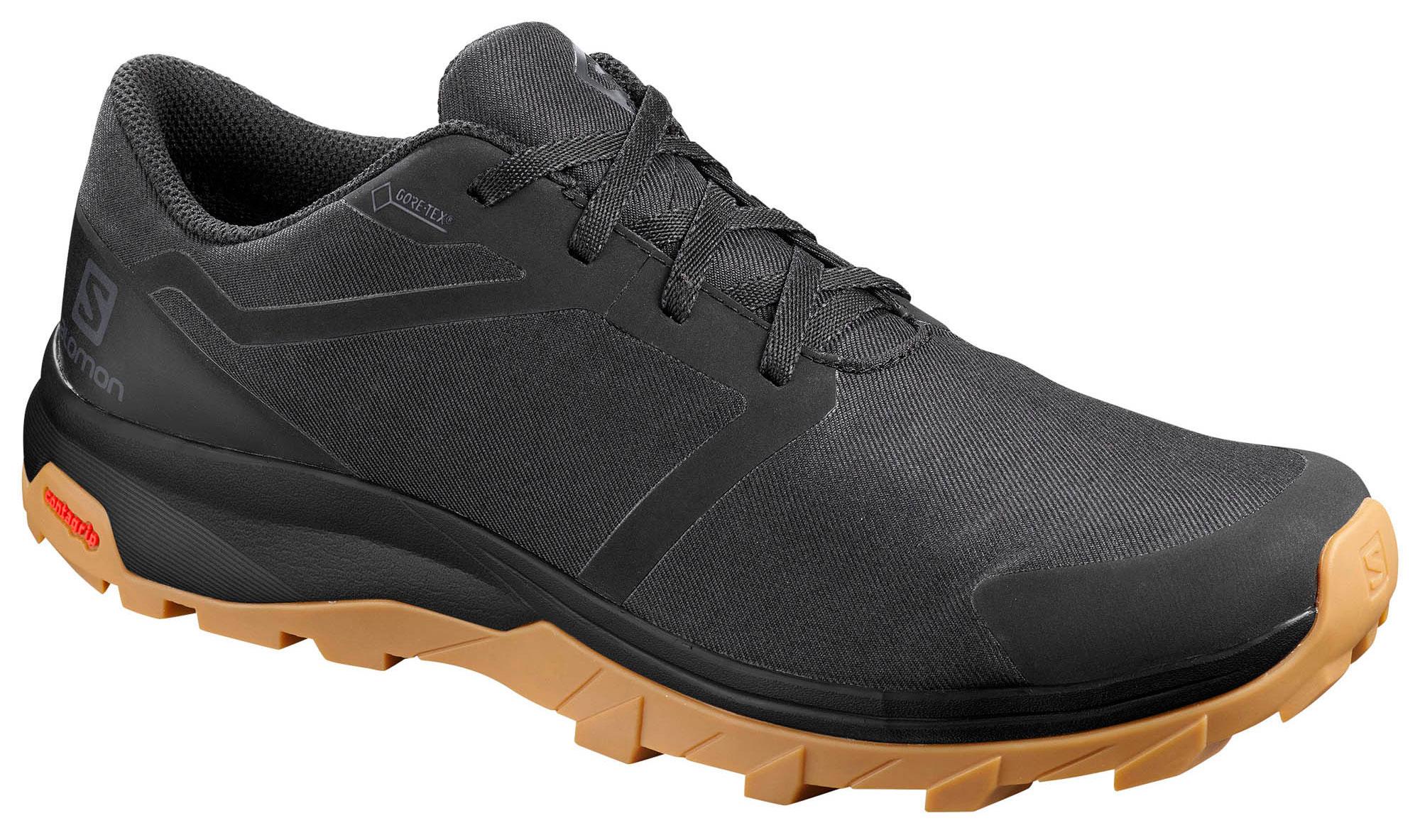 tallas de zapatillas salomon urbanas 60